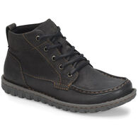 Born Men's Gilden Chukka Boot