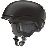 Atomic Four AMID Pro CB Snow Helmet