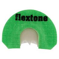 Flextone Lil' Nasty Diaphragm Turkey Call