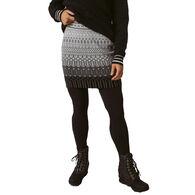 Krimson Klover Women's Joplin Skirt