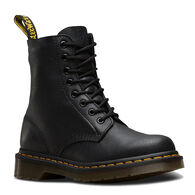 Dr. Martens AirWair Women's 1460 Pascal Virginia Boot