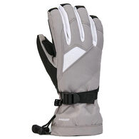 Gordini Women's AquaBloc Down Gauntlet IV Glove