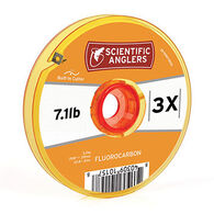 Scientific Anglers Fluorocarbon Tippet - 30 Meters