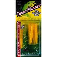 Leland's Lures Trout Magnet 9-Piece Soft Bait Kit
