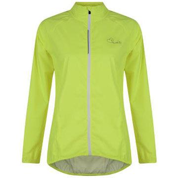 Dare2b Women's Evident II Jacket
