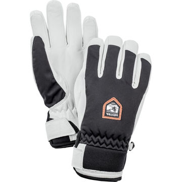 Hestra Glove Womens Moje CZone Glove