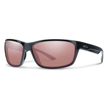 Smith Redmond ChromaPop+ Polarchromic Polarized Sunglasses