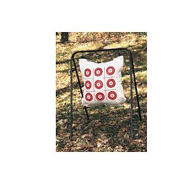 Pine Ridge Target Stand
