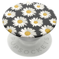 PopSockets Daisies Mobile Device PopGrip
