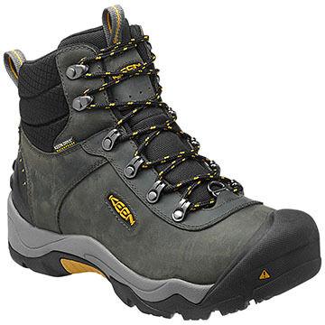 Keen Mens Revel III Winter Hiking Boot