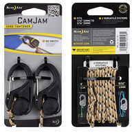 Nite Ize CamJam Tightener - 2 Pk.