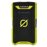 Goal Zero Venture 70 Micro / Lightning Recharger