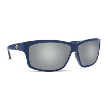 Costa Del Mar Cut Plastic Lens Polarized Sunglasses