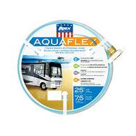 Apex Aquaflex Fresh Water RV & Marine Hose - 25 Ft.