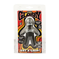Schylling Globby Stress-Relief Toy