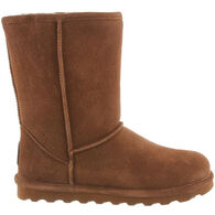 "Bearpaw Women's Elle 8"" Short Boot"