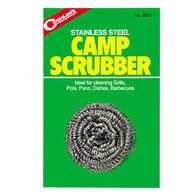 Coghlan's Camp Scrubber