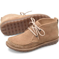 Born Shoe Men's Glenwood Shoe