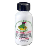 Angler's Accessories Frog's Fanny Fly Treatment