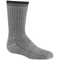Wigwam Boys' & Girls' Merino Comfort Hiker Sock