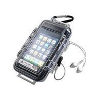 Pelican i1015 iPhone Case