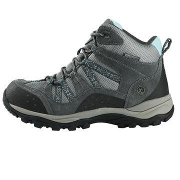 Northside Womens Freemont Waterproof Hiking Boot