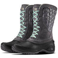 The North Face Women's ThermoBall Utility Winter Boot