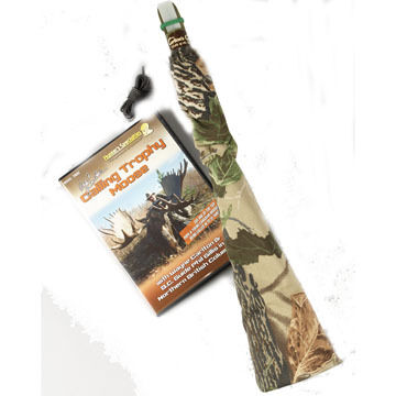 Hunters Specialties Moose Call Combo Kit
