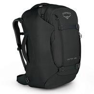 Osprey Porter 65 Liter Travel Backpack