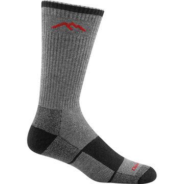 Darn Tough Vermont Mens Coolmax Full Cushion Boot Sock