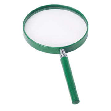 Carson Children's BigEye Magnifier