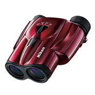 Nikon Aculon T11 8-24x25mm Compact Binocular