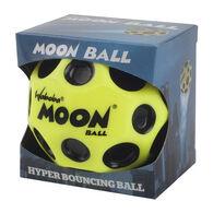 Waboba Moon Hyper Bouncing Ball