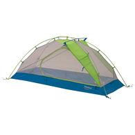Eureka Midori Solo 1-Person Tent