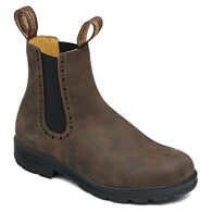 Blundstone Women's Original High Top Boot