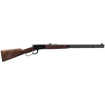 Winchester 1892 125th Anniversary Sporter 45 Colt 24 13-Round Rifle