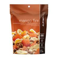 AlpineAire Mango Fire Snack Mix - 3 Servings
