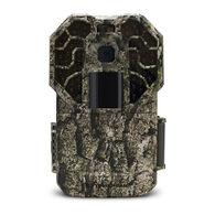 Stealth Cam G26NG Pro No Glow Infrared Scouting Camera