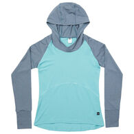 Flylow Gear Women's Moonlight Long-Sleeve Top