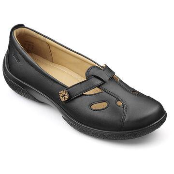 Hotter Womens Nirvana Shoe