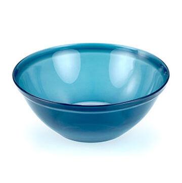 GSI Outdoors Infinity Bowl