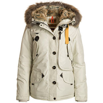Parajumpers Womens Doris Jacket