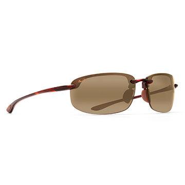 Maui Jim Ho'okipa Reader Polarized Sunglasses
