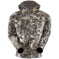 Sitka Gear Men's Stratus Jacket