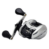 Quantum Monster PT Baitcasting Reel