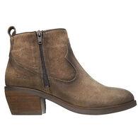 Taos Women's Partner Boot
