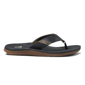 Reef Mens Santa Ana Flip Flop Sandal