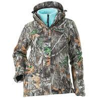 DSG Outerwear Women's Kylie 3.0 Hunting Jacket