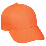 Outdoor Cap Men's Baseball Cap