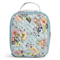 Vera Bradley Signature Cotton 26157 Lunch Bunch Bag